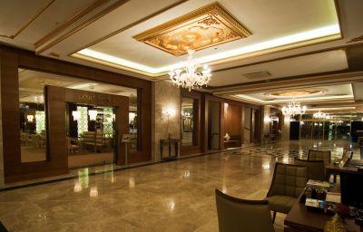 Harrington_Park_Resort-Antalya-Hall-1-460713.jpg