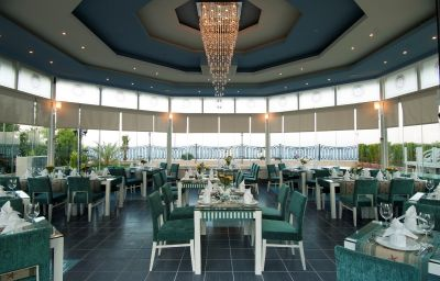 Harrington_Park_Resort-Antalya-Restaurant_1-460713.jpg