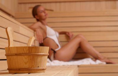 Harrington_Park_Resort-Antalya-Sauna-1-460713.jpg