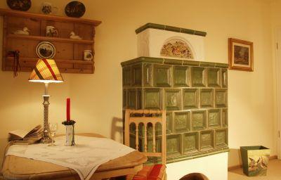 Gut_Altholz_Landhotel-Plattling-Double_room_standard-460770.jpg