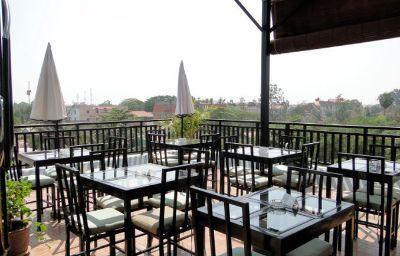 SORIA_MORIA_BOUTIQUE_HOTEL-Siem_Reap-Hotel_bar-461051.jpg