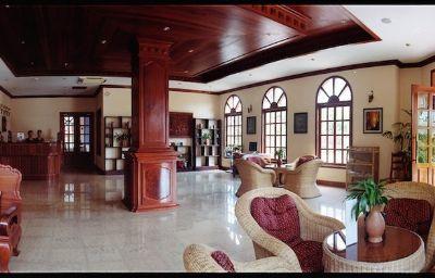 SORIA_MORIA_BOUTIQUE_HOTEL-Siem_Reap-Hall-461051.jpg