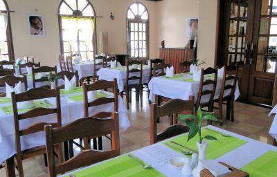 SORIA_MORIA_BOUTIQUE_HOTEL-Siem_Reap-Restaurant-461051.jpg