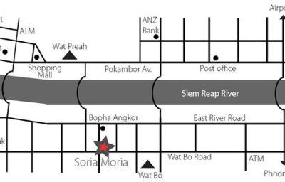 SORIA_MORIA_BOUTIQUE_HOTEL-Siem_Reap-Info-461051.jpg
