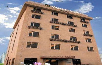 Quality_Inn_Bliss-Gurgaon-Aussenansicht-2-461114.jpg