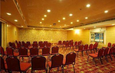 Quality_Inn_Bliss-Gurgaon-Tagungsraum-2-461114.jpg