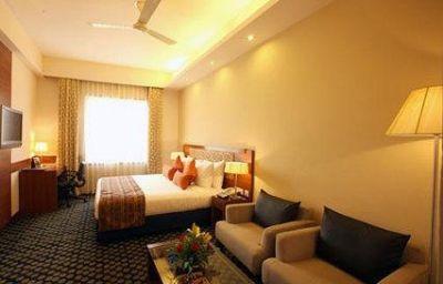 Quality_Inn_Bliss-Gurgaon-Standardzimmer-2-461114.jpg