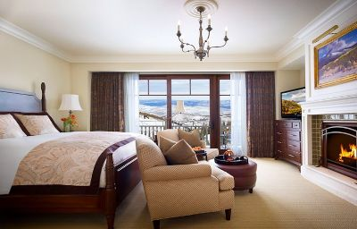 MONTAGE_DEER_VALLEY_PREFERRED-Park_City-Room-461545.jpg