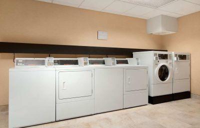 Info Homewood Suites Newtown PA