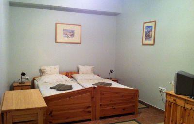 Polus_Panzio-Sopron-Apartment-461674.jpg
