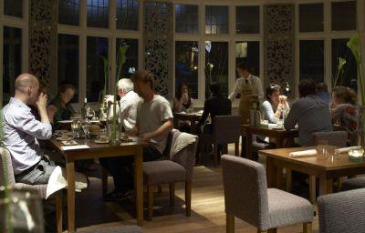 The_Green_House-Bournemouth-Restaurant-2-461910.jpg