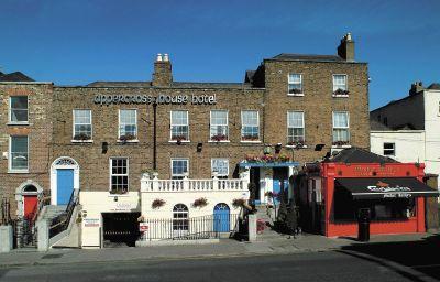 Uppercross-Dublin-Hotel_outdoor_area-462139.jpg
