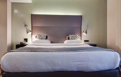 Suite Hotel D