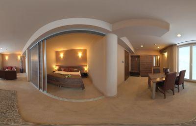 Suite Comfort