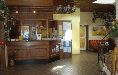Tirolerhof_Sporthotel-Itter-Hall-463450.jpg