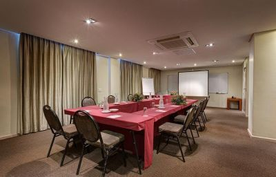 Sala de reuniones STRAND TOWER HOTEL Cape Town (Province of the Western Cape)