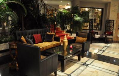 The_Russelior_Hotel_Spa-Hammamet-Hotel_bar-11-463633.jpg