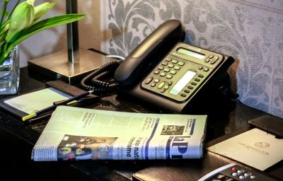 The_Russelior_Hotel_Spa-Hammamet-Hotel_indoor_area-463633.jpg