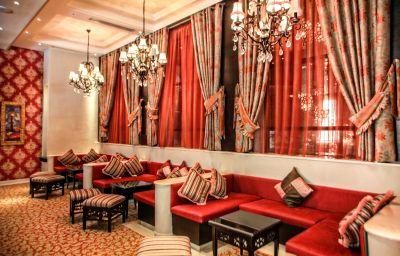 The_Russelior_Hotel_Spa-Hammamet-Cafe_Bistro-4-463633.jpg
