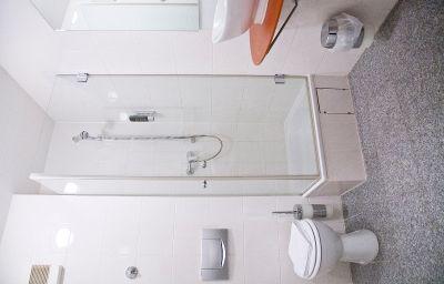 Salle de bains Centro