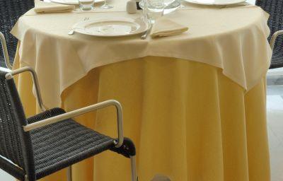 Le_Roi-Varazze-Restaurant-2-464100.jpg