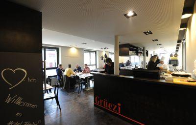 Freihof-Unteraegeri-Hotel_indoor_area-464569.jpg