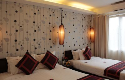 Hanoi_Impressive_Hotel-Hanoi-Double_room_superior-1-464750.jpg