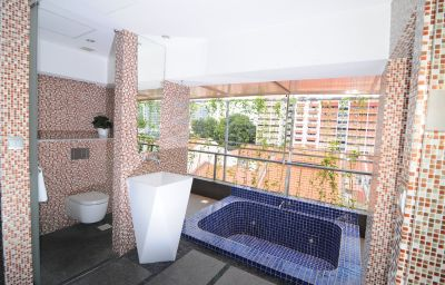 Suite Moon 23 Hotel Singapore