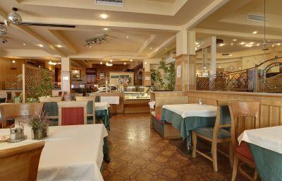 Eitljoerg_Panoramaschenke-Vienna-Restaurant-7-465454.jpg