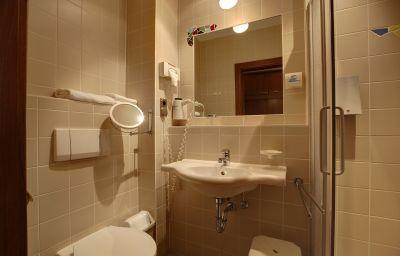 Eitljoerg_Panoramaschenke-Vienna-Room-10-465454.jpg