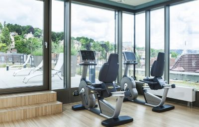 Park_Inn_by_Radisson-Stuttgart-Wellness_and_fitness_area-1-465619.jpg