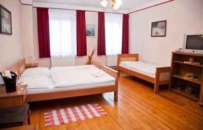 Svambersky_dum-Cesky_Krumlov-Double_room_standard-465811.jpg