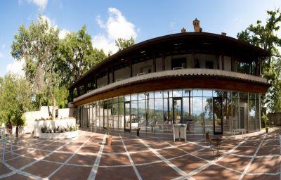 La_Locanda_del_Pontefice-Marino-Exterior_view-9-469190.jpg