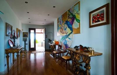 La_Locanda_del_Pontefice-Marino-Hall-469190.jpg