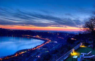 La_Locanda_del_Pontefice-Marino-View-2-469190.jpg