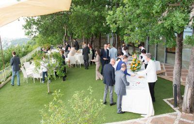 La_Locanda_del_Pontefice-Marino-Restaurant_2-3-469190.jpg