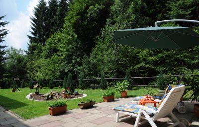 Sonnleitn_Hotel-Bodenmais-Garden-2-471215.jpg