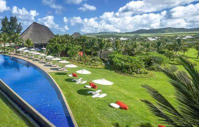 Sofitel_So_Mauritius-Bel_Ombre-Room-5-473326.jpg