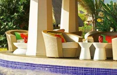 Sofitel_So_Mauritius-Bel_Ombre-Hotel_bar-22-473326.jpg