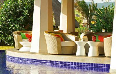 Sofitel_So_Mauritius-Bel_Ombre-Hotel_bar-5-473326.jpg