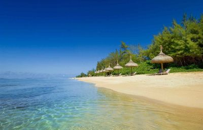 Sofitel_So_Mauritius-Bel_Ombre-Info-3-473326.jpg
