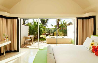 Sofitel_So_Mauritius-Bel_Ombre-Room-22-473326.jpg