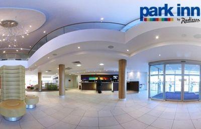 Southend-on-Sea_Park_Inn_By_Radisson_Palace-Southend-on-Sea-Hall-473341.jpg