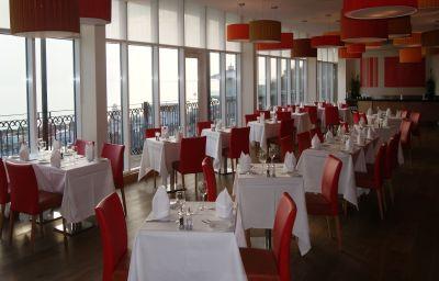 Southend-on-Sea_Park_Inn_By_Radisson_Palace-Southend-on-Sea-Restaurant-3-473341.jpg