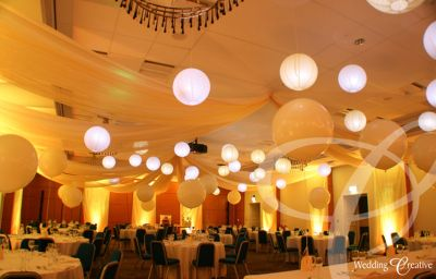 Banqueting hall Southend-on-Sea Park Inn By Radisson Palace Southend-on-Sea (England)