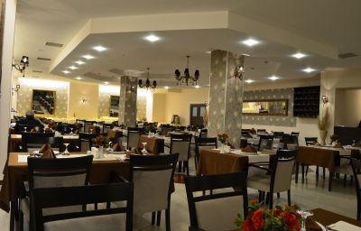 Restaurant 1 Life Port Hotel