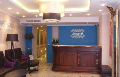 3_MostA-Sankt-Peterburg-Hotelhalle-2-479691.jpg