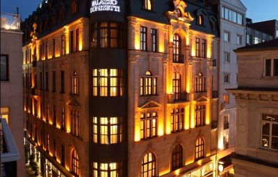 Palazzo_Donizetti-Istanbul-Wellness_and_fitness_area-2-482925.jpg
