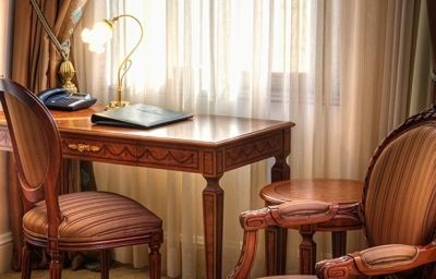 Palazzo_Donizetti-Istanbul-Room-13-482925.jpg