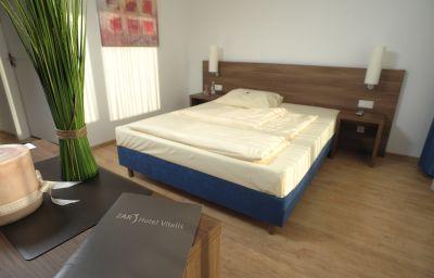 Vitalis-Regensburg-Single_room_standard-2-488201.jpg